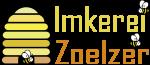 Imkerei Zoelzer