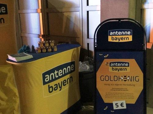 20181216_Antenne Bayern Goldh