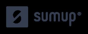 sumup - bargeldlos bezahlen