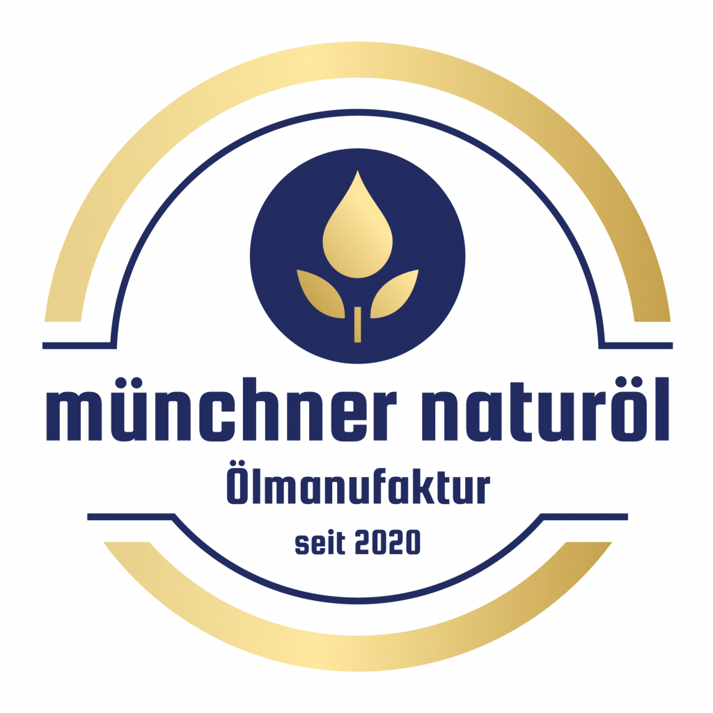 Münchner Naturöl